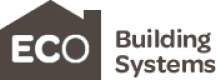 Eco Building systems